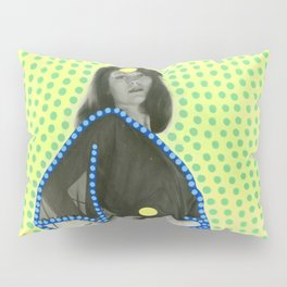 I Don't Think You Can Handle This Pillow Sham