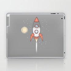Bottle Rocket Laptop & iPad Skin