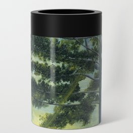 Let It Be by Teresa Thompson Can Cooler