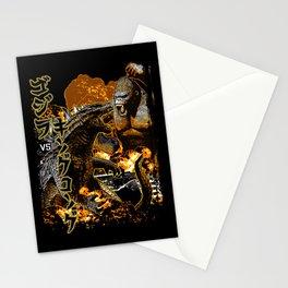 Pop VS 2020 Stationery Cards