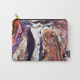 Meld Carry-All Pouch