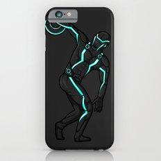 CLASSIC USER iPhone 6s Slim Case