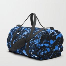 Timeless Duffle Bag