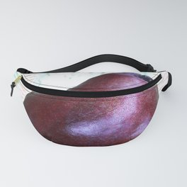 Pear-idescence Fanny Pack
