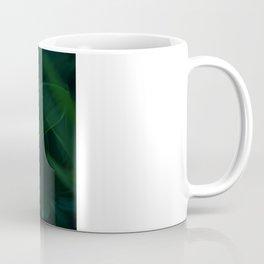 Сalla Coffee Mug