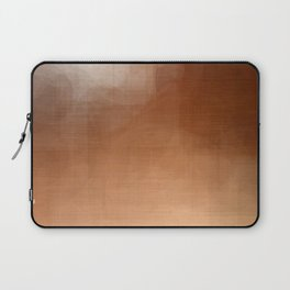 Gay Abstract 29 Laptop Sleeve