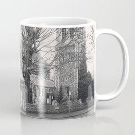 All Saints Church in Ealing Coffee Mug