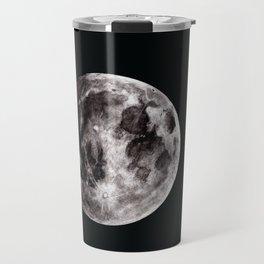 New Moon Travel Mug