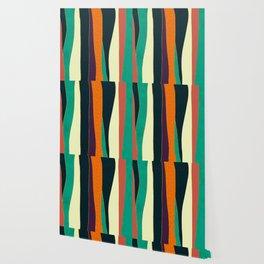Baja 2 Wallpaper
