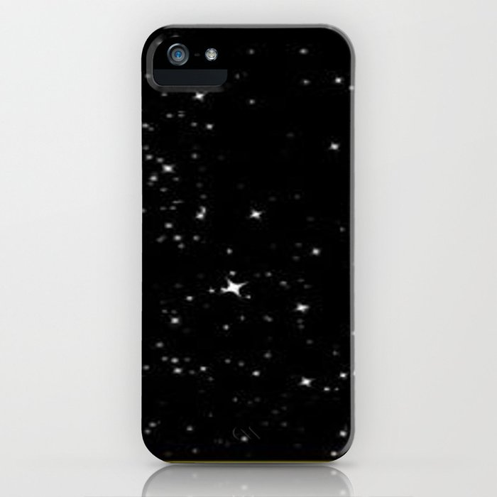 pew pew stars wars iphone case