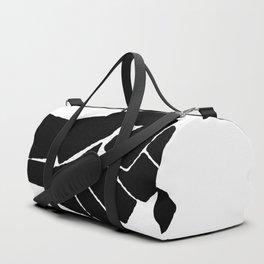 BLM Fist Duffle Bag