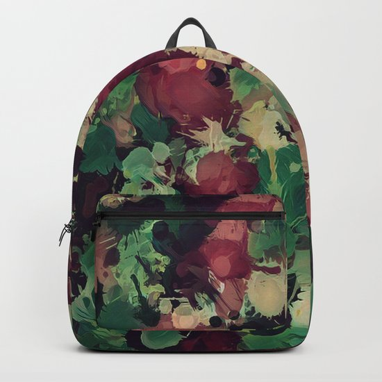 cats-144 Backpack