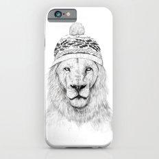 Winter is coming 2 Slim Case iPhone 6
