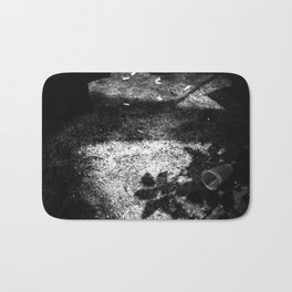 Nonsense Bath Mat