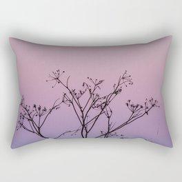 Faded Glory Rectangular Pillow