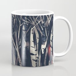 CHASE ME Coffee Mug