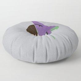 Shinji Floor Pillow