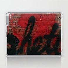 Donny Hathaway Laptop & iPad Skin