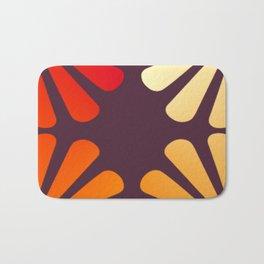 Imagicrux Bath Mat