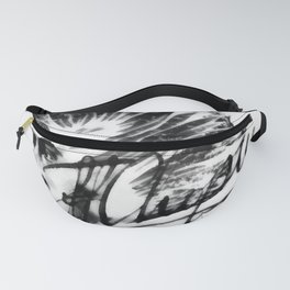 Chopin Fanny Pack