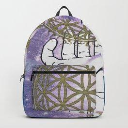 Creation Backpack