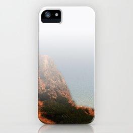 Craco iPhone Case