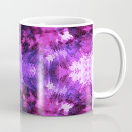 Ultraviolet - Extend Coffee Mug