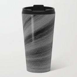 wind carved walls Travel Mug