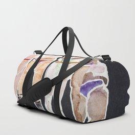 Kinky Crew Duffle Bag