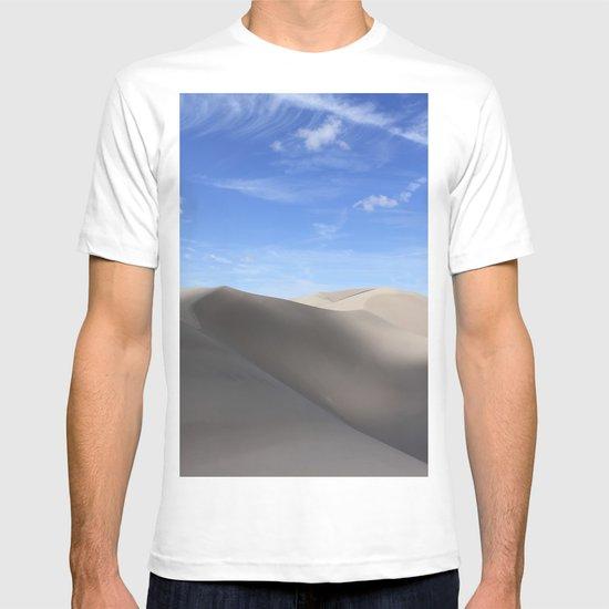 Dunes T-shirt