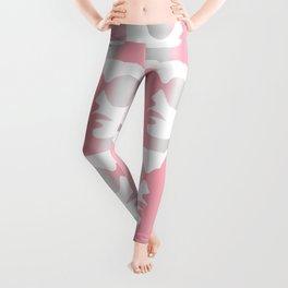 Women empowerment- strong modern woman wearing trendy eyewear Leggings