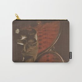 Thumper Carry-All Pouch