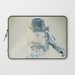 Astroscape Laptop Sleeve