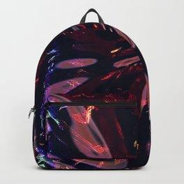 gh-98 Backpack