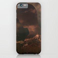 I'll Wait Slim Case iPhone 6s