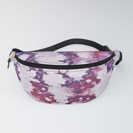 It Went Viral Fanny Pack