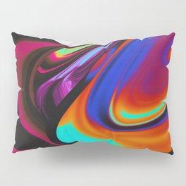 Yazu Pillow Sham