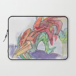 Gmolk '00 Laptop Sleeve