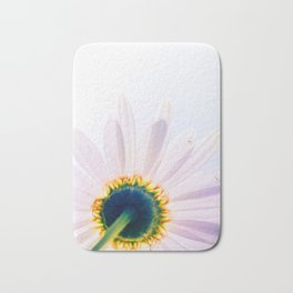Blooming Daisy Badematte