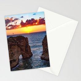 Lebanon #society6 #decor #buyart Stationery Cards
