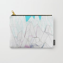 lowly loo Carry-All Pouch