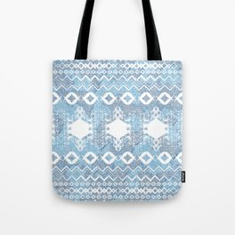 Pattern3 Tote Bag