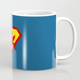 Super Dealer Coffee Mug