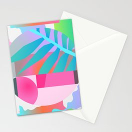 Ecolor Stationery Cards
