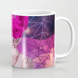 Sphynx COLOR Coffee Mug