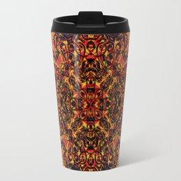 Magic 18 Travel Mug