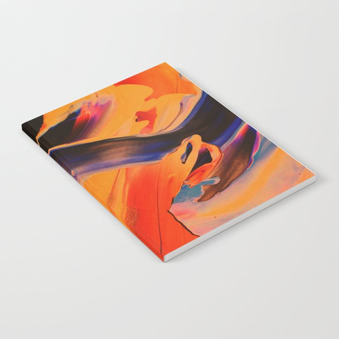 untitled- Notebook