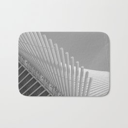 Milwaukee II | C A L A T R A V A | architect | Bath Mat