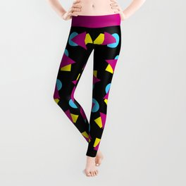 To the Beat Leggings
