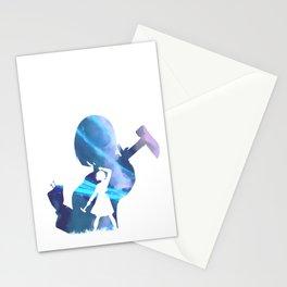 Jujutsu Kaisen Nob Ara Stationery Cards